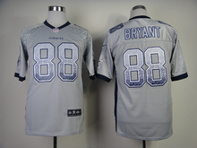 100% Stitiched,Dallas Cowboys,Tony Romo,Emmitt Smith,Sean Lee,Jason Witten,Dez Bryant,Miles Austin,Troy Aikman fashion styles(China (Mainland))