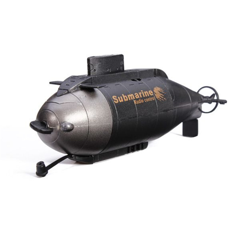 Happycow 777-216 Simulation Series RC Boat Toy Electric Boat With Radio Transmitter Ready To Go Best Toys For Children(China (Mainland))