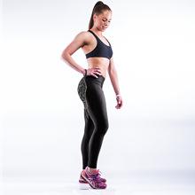 2015 Top Print Active High Jeggings Aliexpress Explosion Wings Digital Printing Exercise Pants Running Leggings Factory