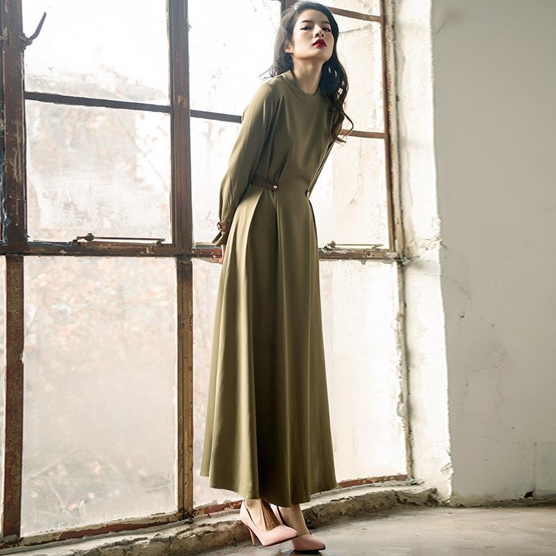 Online kaufen gro handel maxi kleid gelb aus china maxi for Mode boden versand
