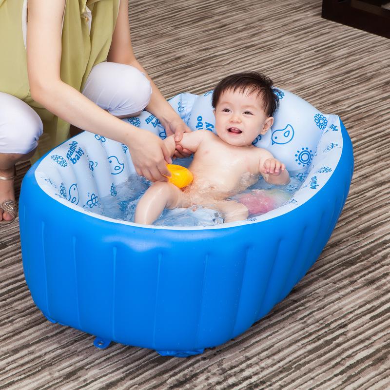 pataugeoire gonflable piscine promotion achetez des pataugeoire gonflable piscine promotionnels. Black Bedroom Furniture Sets. Home Design Ideas