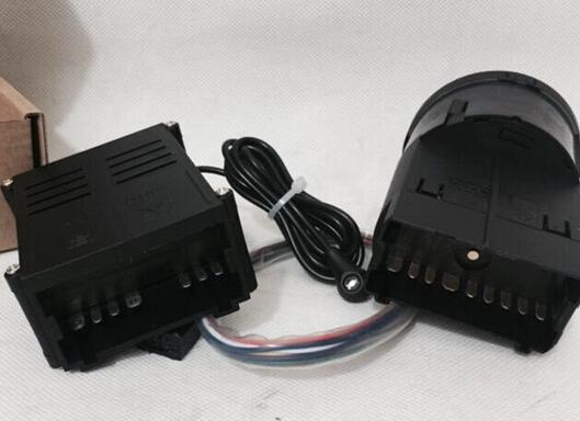 Free shipping for Volkswagen beetle line lavida lang passat crystal sharp boundary high automatic headlight Automatic(China (Mainland))