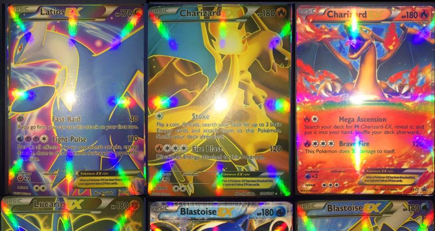 Ex-Cards_01