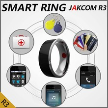 JAKCOM R3 Smart R I N G Hot Sale In Emergency Kits As Disposable Cpr Mask Volleyball Finger Tape Adhesive Band Aid(China (Mainland))