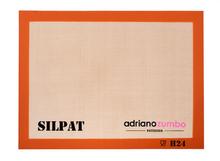 400 * 300 * 0.7 mm / 15.75 x 11.81 pulgadas Silpat antiadherente para hornear de silicona fibra de vidrio balanceo Dough Mat SUgarcraft estera para hornear Liner(China (Mainland))