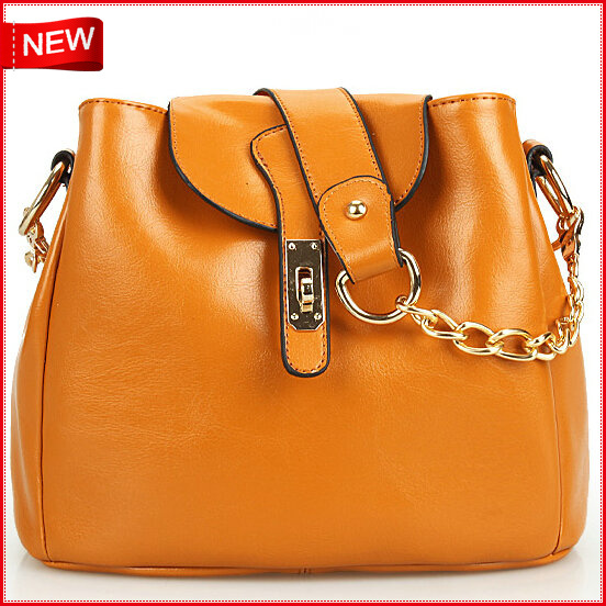 Hot Sale New 2015 Fashion Desigual Brand Women Cowhide Handbag Genuine Leather Shoulder Bags Women Messenger Bags Tote <br><br>Aliexpress