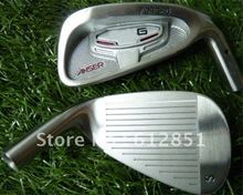 wholesale golf forged