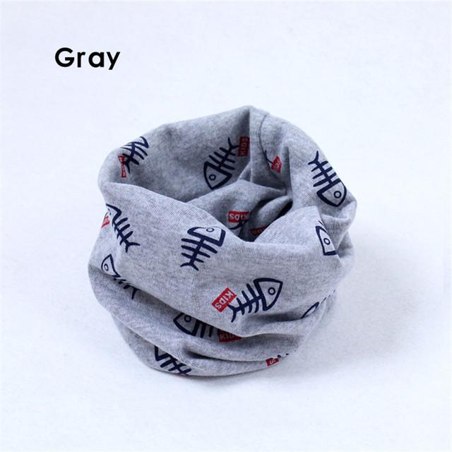 2016 горячей продажу детские шарф звезды модели кролика детские Уплотнительное кольцо ...
