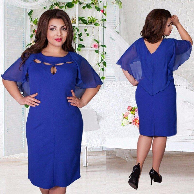 Beautiful For Women With Curves Chubby Fashion Fashion 101 Fashion Ideas Style