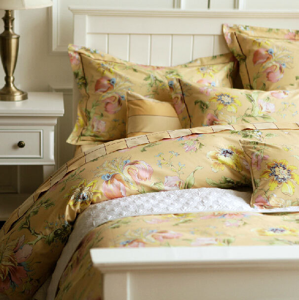 Yellow flower bedding images flower decoration ideas yellow flower bedding choice image flower decoration ideas yellow flower bedding choice image flower decoration ideas mightylinksfo Image collections