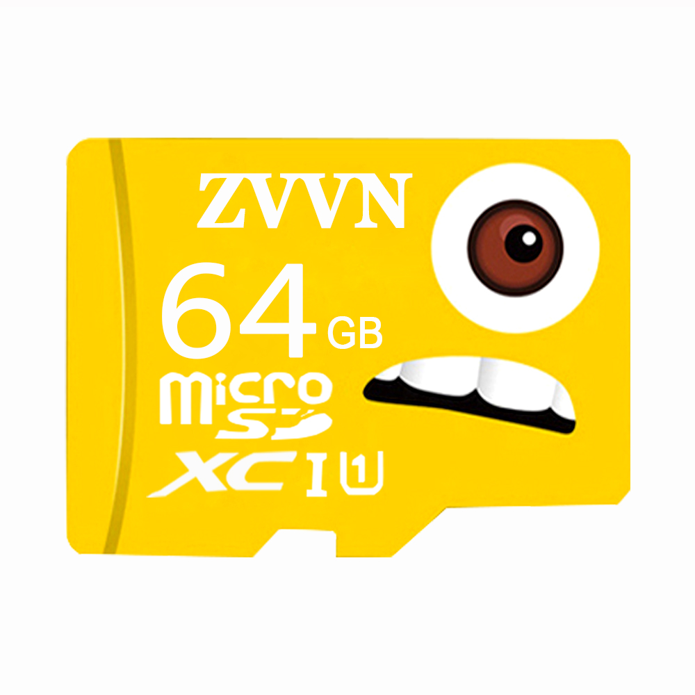 High speed microsd real capacity memory cards 4GB 8GB 16 GB 32 GB 64GB class 10 micro sd card TF card for Phone/Tablet/Camera(China (Mainland))