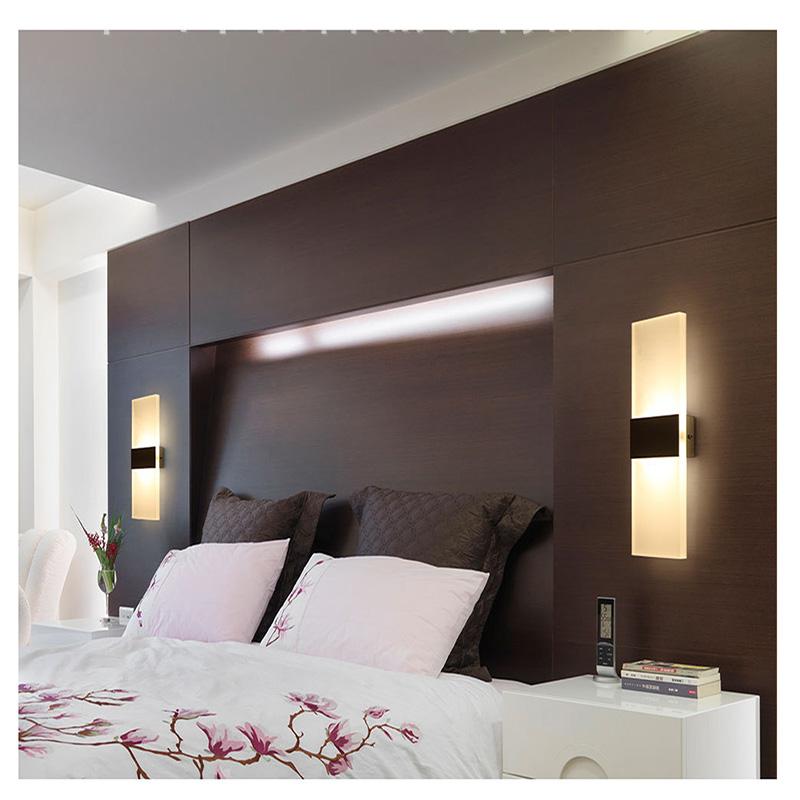popular night light fixtures buy cheap night light