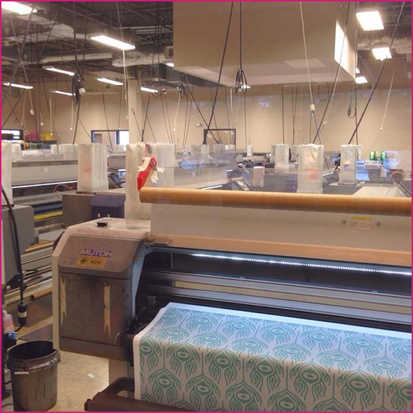 China dress factory-5
