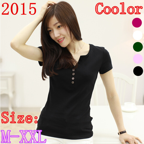 Женская футболка v/t tshirt 2015 camisetas femininas t-shirt женская футболка other 2015 3d loose batwing harajuku tshirt t a50