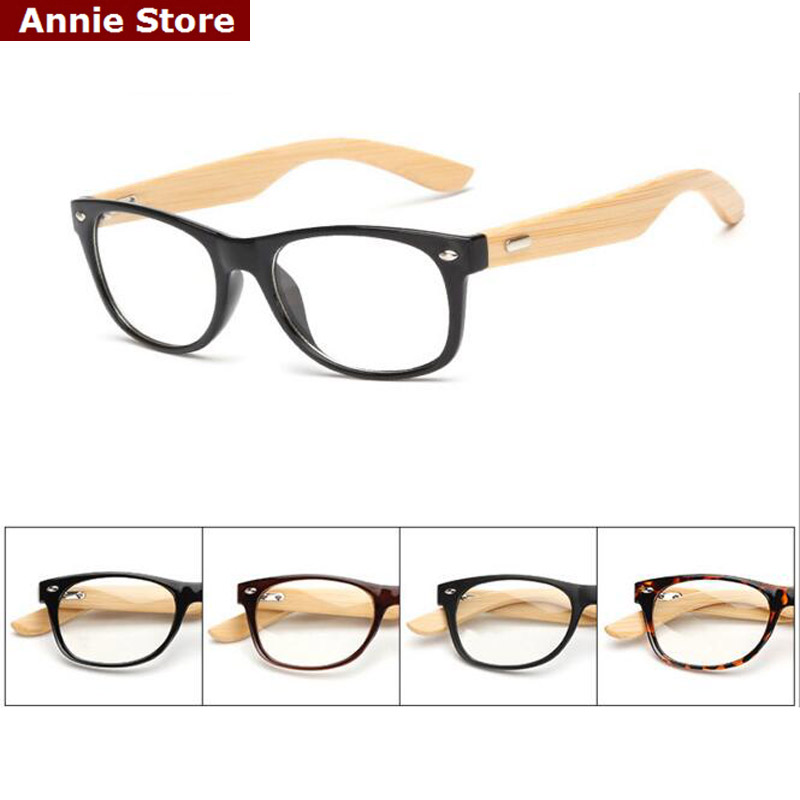 Popular Eyeglass Frames Round Face-Buy Cheap Eyeglass ...