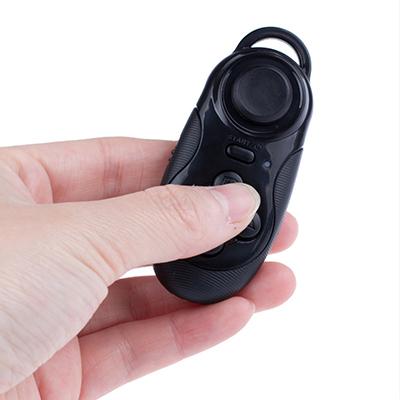 Горячая-2015-беспроводная-связь-Bluetooth-игры-управления-по-для-IOS-Android-смартфон-геймпад-джойстик-для-3D.jpg