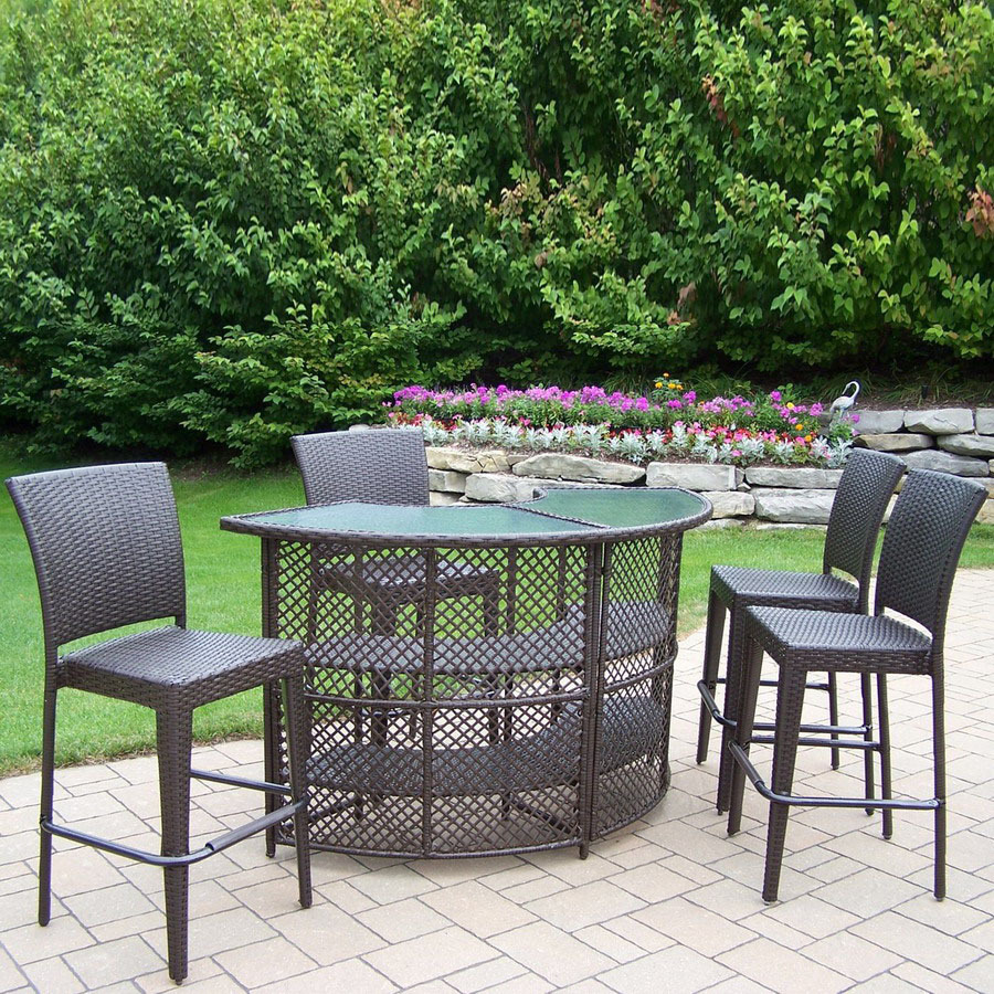 Popular High Patio Tables-Buy Cheap High Patio Tables lots ...