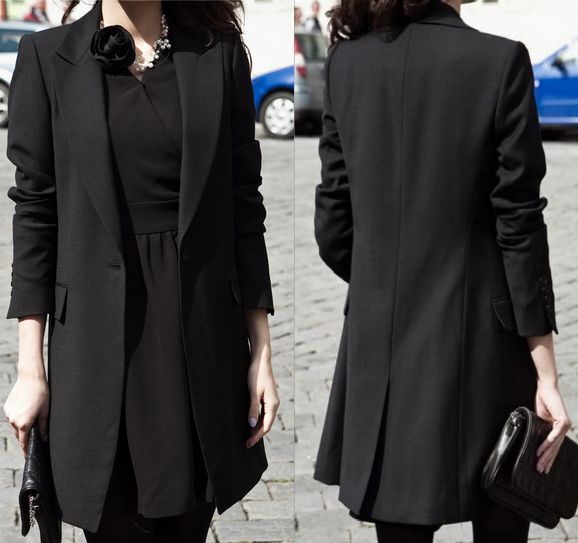 Shop the latest collection of long jacket skirt suit from the most popular stores - all in one place. Black 56 Blue 38 Brown 11 Gray 13 Long Sleeve Women's Jackets Long Sleeve Dresses A Line Skirt Dresses View Related Searches Free.