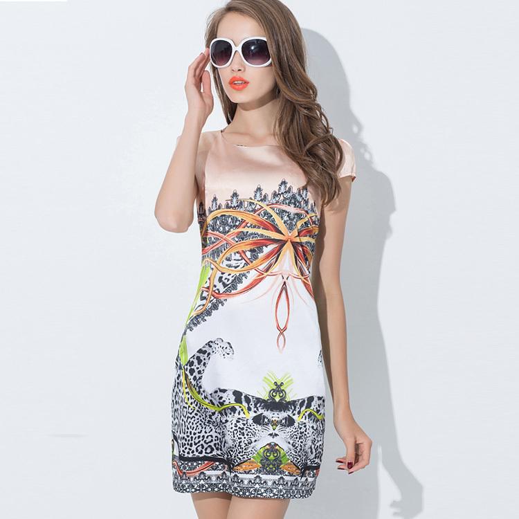women italian dress � fashion dresses