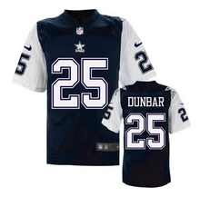 100% Stitiched,Dallas Cowboys,Tony Romo,Emmitt Smith,Sean Lee,Jason Witten,Dez Bryant,Ezekiel Elliott,Elite retro,black()