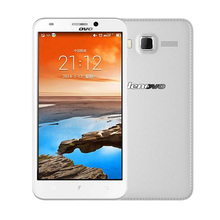 Original Unlock Lenovo A916 4G LTE 5.5″ HD MTK6592 Octa-core Android4.4 Smartphone Multi-language A#S0