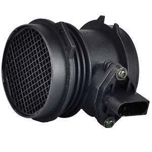 98 06 Merceded Mass Air Flow Sensor V6 MAF 1120940048 SLK320 E320 C280 C320 Free Shipping(China (Mainland))