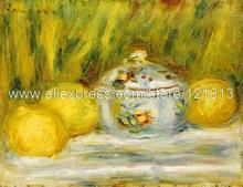 tuscan painting promotion