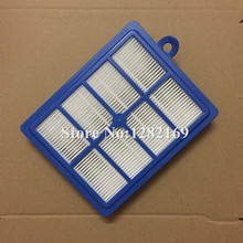 Vacuum Cleaner H12 HEPA Filter Replacement for Philips Electrolux EFH12W AEF12W FC8031 EL012W h13 Filters