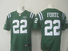 elite Men York Jets #15 brandon marshall #24 Darrelle Revis 87 Eric Decker #22 Matt Forte Color Rush Green white,camouflage(China (Mainland))