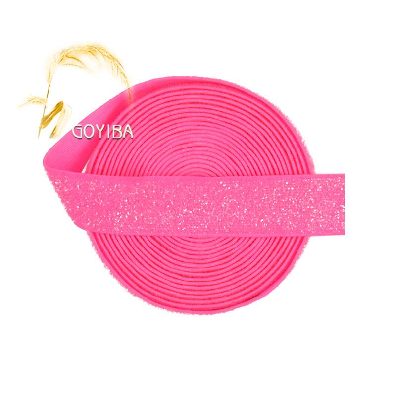 Online kopen Wholesale neon gevlochten hoofdband uit China