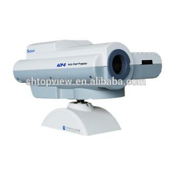 ACP-8 Chart Projector high quality(China (Mainland))