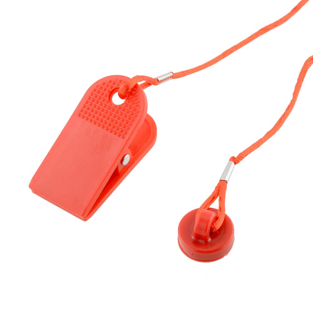 Magnetische Kindersicherung und Magnetschloss für Schrank und