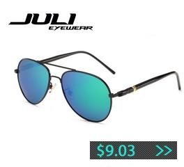 jl305