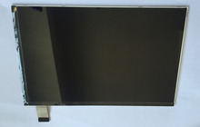 "7"" inch IPS LCD Display Screen Panel LD070WX4(SM)(01) For Asus MEMO Pad HD 7 ME173 ME173X K00B K00U, free shipping"