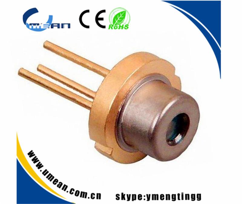 DIY electronic parts laser sensor Nichia NDV4542 405nm Laser Diode Blue Laser Diode LD 3.8mm 405nm 200mw high power laser diode(China (Mainland))