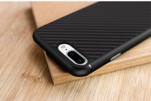 For iphone 6/6s /6s Plus/7/ 7plus cover Case NILLKIN Synthetic fiber back cover Retail package back shell for iphone 7 plus case(China (Mainland))