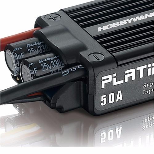 PLT50V3 3