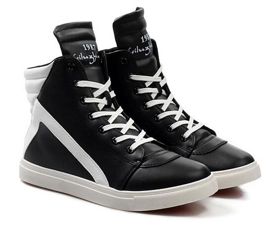 Acquistare   adidas scarpe hip hop - 57% OFF! Condividi lo sconto 09bbe23261b4
