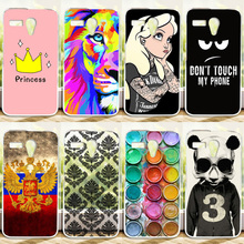 Free Shipping High Quality Hard PC Plastic Case Cover FOR Lenovo A606 Case Cover Lenovo A606 Case