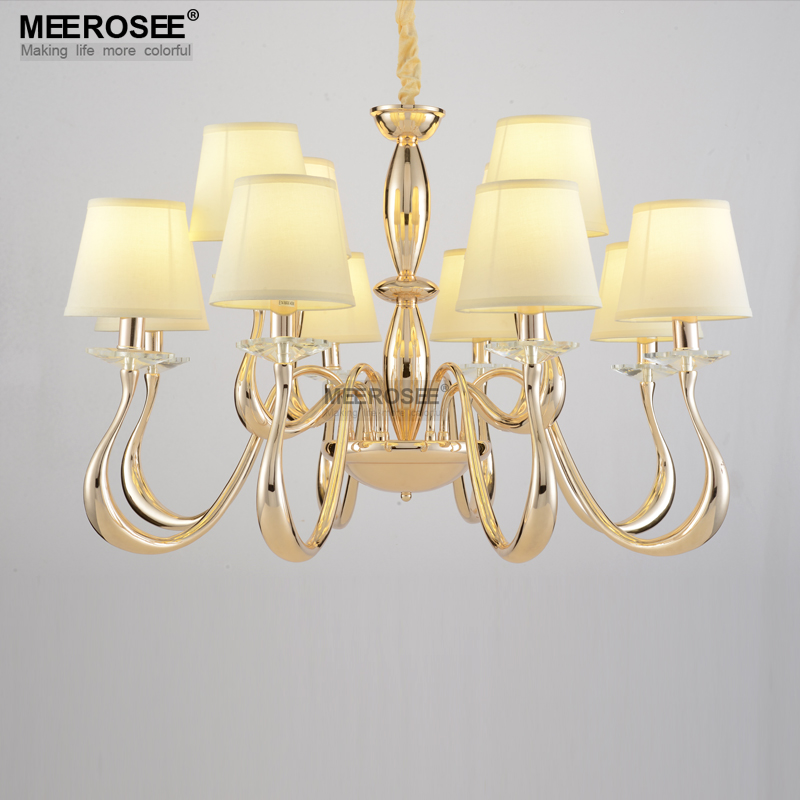 Achetez en gros design moderne lustre en ligne des for Gros lustre moderne