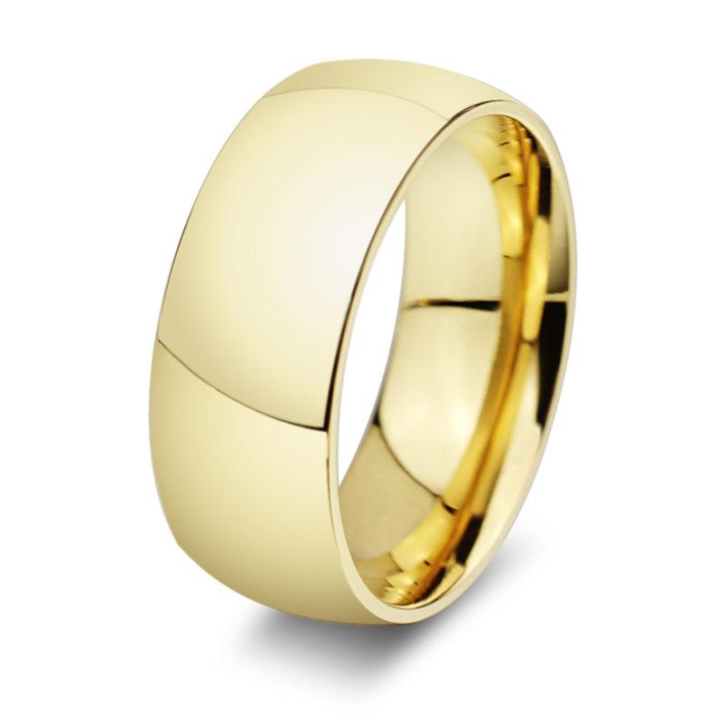 Гаджет  fashion gold  engagement  rings for women and women None Ювелирные изделия и часы