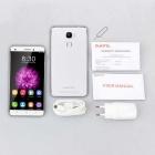 phone android 4.2 OUKITEL U8 latest 4G chipset smartphone android(China (Mainland))