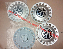 High quality rim cover 4pcs 196mm of OUTSIDE DIAMETER for NEW BEETLE 1998-2005 wheel cover center hub cap .OEM:1C0 6010149A(China (Mainland))