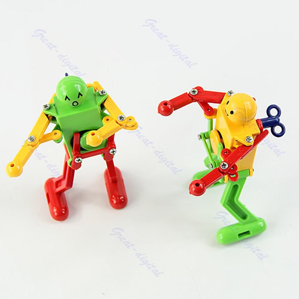 Сексуальные механические игрушки для женщин 9 фотография