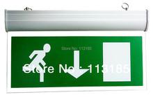 3 W из светодиодов экстренная выхода лёгкие CE и RoHS 3 года гарантии 10 шт. a lot Epistar чип экстренная светодиодные