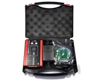 Top Quality Mercedes Benz Key Programmer Maker for W140 W163 1995 ~ 2000 with DAS BOX or AAM BOX - Support All Key Lost