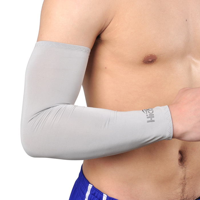1 Sleevelet Sports10 SP-AS-02