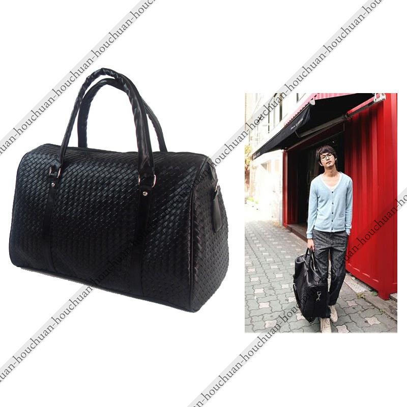 Купить сумку в Москве и других городах Модные