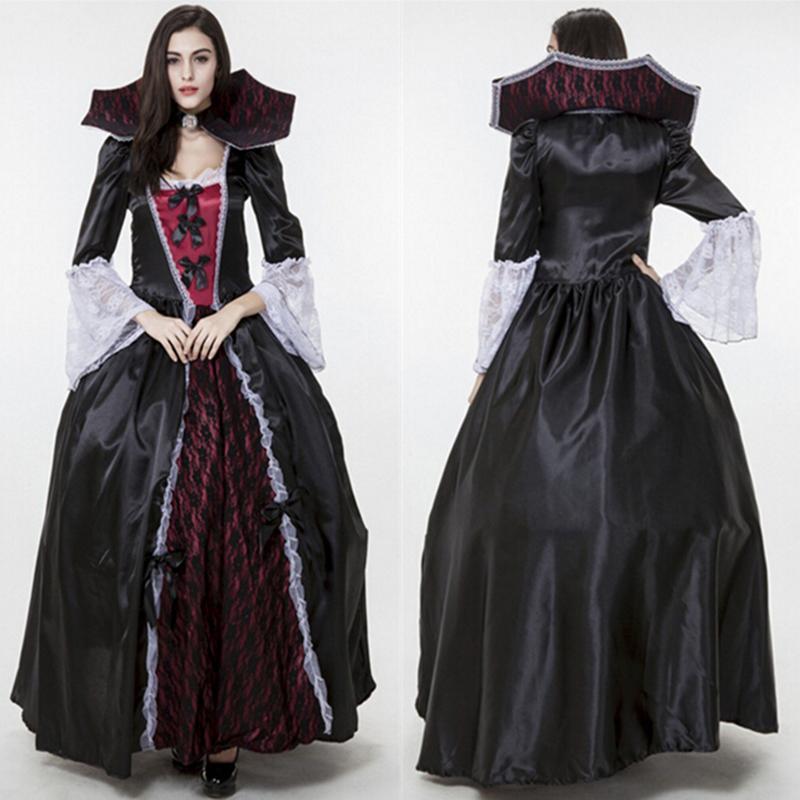 vampire frauen kost m kaufen billigvampire frauen kost m. Black Bedroom Furniture Sets. Home Design Ideas
