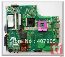 wholesale motherboard toshiba a200